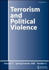 Journal of Terrorism and Political Violence