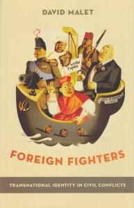 cvr_ForeignFighters