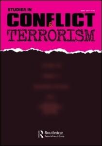 Conflict and Terrorism Studies