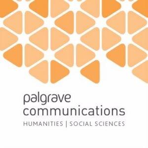 Palgrave Communications