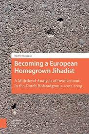 Becoming a European Homegrown Jihadist