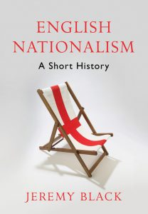 English-Nationalism