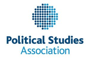 political studies association