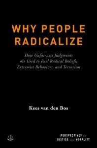 Why People Radicalize