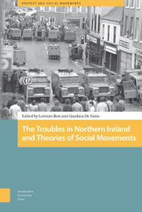 the-troubles-in-northern-ireland-and-theories-of-social-movements