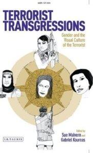 Terrorist Transgressions