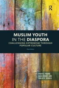 Muslim Youth in the Diaspora