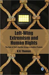 Left-Wing Extremism and Human Rights
